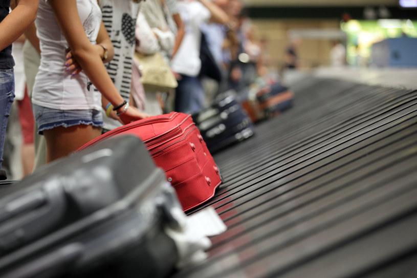 Zmiany dla osób przyjeżdżających z RPA, Indii i Brazylii. Zdj. ilustracyjne /123RF/PICSEL