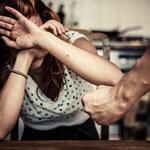 Zmiany dotyczące ścigania sprawców gwałtów