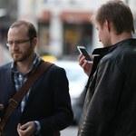 Zmiany Google: Czy nowa aktualizacja wpłynie na spadek ruchu?