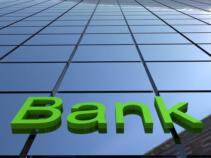Zmiany klimatu wpłyną na działalność banków. Zdj. ilustracyjne /123RF/PICSEL