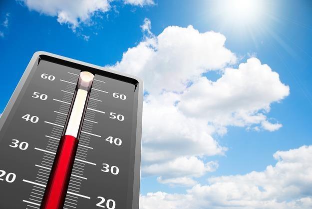 Zmiany klimatyczne będą nas drogo kosztować /©123RF/PICSEL