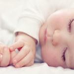 Zmiany klimatyczne niebezpieczne dla noworodków