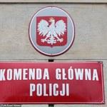 Zmiany personalne w kierownictwie Biura Spraw Wewnętrznych KGP