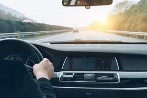 Zmiany przepisów dla kierowców – co musisz wiedzieć?