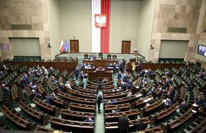 Zmiany w 500 plus. Sejm przyjął nowelizację
