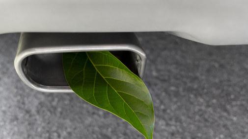 Zmiany w biopaliwach nie wprowadzą rewolucji na stacjach