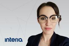 Zmiany w Content Studio: Ania Golonka kierownikiem i zacieśnianie współpracy z Polsat Media
