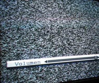 Zmiany w emisji analogowych kanałów TVP