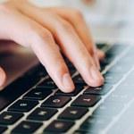 Zmiany w funkcjonowaniu stron internetowych rządu i ministerstw