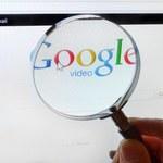 Zmiany w Google nie dotkną popularnych stron