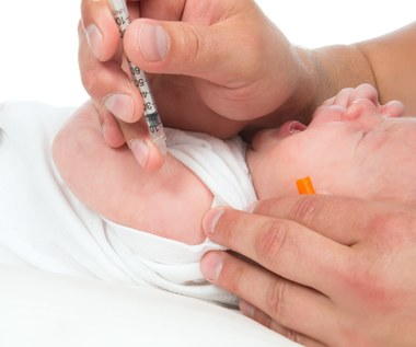 Zmiany w kalendarzu szczepień obowiązkowych
