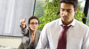 Zmiany w kodeksie pracy. Rewolucja w przepisach dotyczących wypowiadania umów o pracę