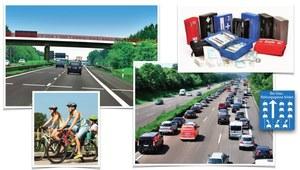 Zmiany w kodeksie ruchu drogowego – ma być bezpieczniej