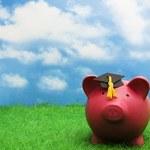 Zmiany w kredytach studenckich. Wnioski będzie można składać przez cały rok