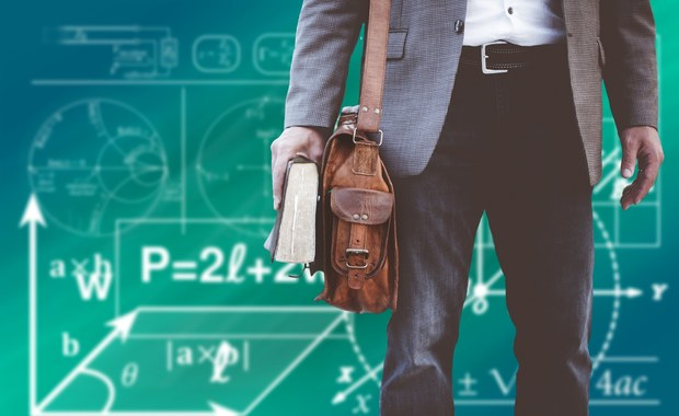 Zmiany w kształceniu nauczycieli szansą na lepszą szkołę