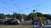 Zmiany w kursowaniu bydgoskich tramwajów