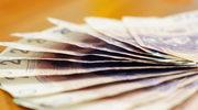 Zmiany w kwocie wolnej od podatku. Najwięcej zyskają osoby najuboższe