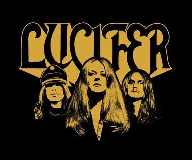 Zmiany w Lucifer