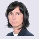 Zmiany w Ministerstwie Sprawiedliwości. Odchodzi Anna Dalkowska