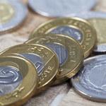 Zmiany w OFE. Wkrótce emerytalne decyzje, a ustawa wciąż w Sejmie