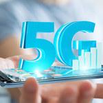 Zmiany w ofercie internetu mobilnego w Plusie