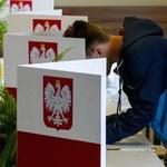 Zmiany w ordynacji wyborczej – czas goni, konkretów brak