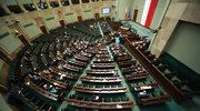 Zmiany w ordynacji wyborczej. Pierwsze czytanie projektu PiS