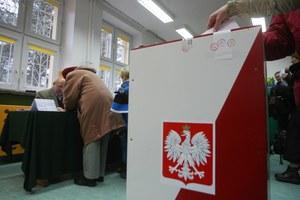 Zmiany w ordynacji wyborczej. Szczegóły projektu PiS