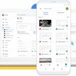 Zmiany w popularnej usłudze Google mogą doprowadzić do problemów