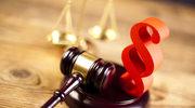 Zmiany w prawie: Firma podpisze umowę i zwolni za pomocą e-maila