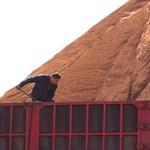 Zmiany w prawie geologicznym zabezpieczą interes państwa