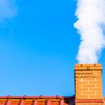 Zmiany w programie Czyste Powietrze