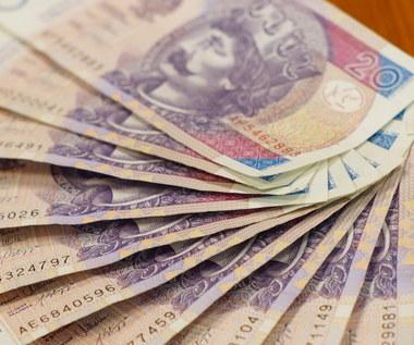 Zmiany w reformie emerytalnej. Składki na PPK mają zostać obniżone