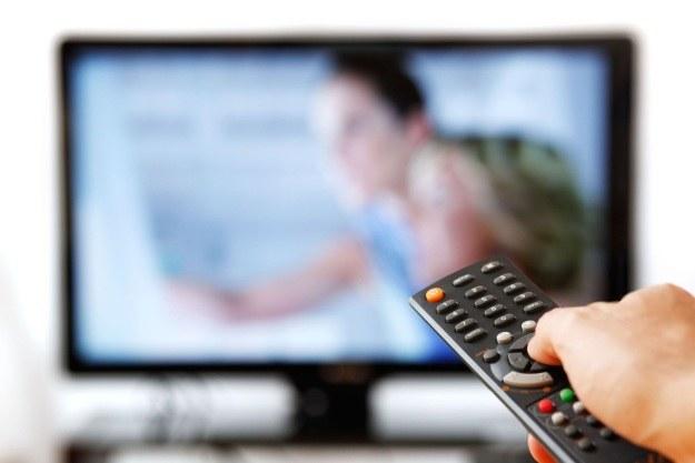 Zmiany w regulaminie Vectra nie dotyczą zmian wielkości miesięcznych opłat, jednak oprócz pakietu poprawek związanych ze zmianą Prawa Telekomunikacyjnego /123RF/PICSEL
