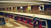 Zmiany w ruchu warszawskiego metra
