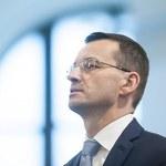 Zmiany w rządzie PiS:Morawiecki będzie miał problemy z koordynacją resortów