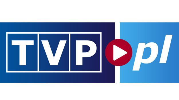 Zmiany w serwisie internetowym TVP /  /materiały prasowe