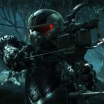 Zmiany w studiu Crytek - odchodzi dotychczasowy szef zespołu