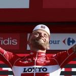 Zmiany w światowym rankingu kolarskim. Ogromny sukces Polaków!