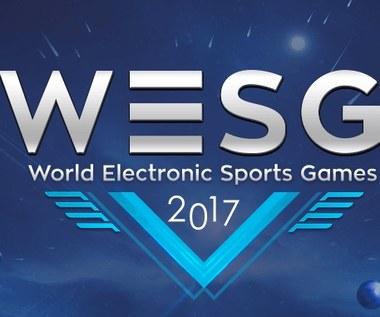 Zmiany w Team Ukraine i NOREG na regionalne finały WESG