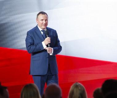 """Zmiany w """"Teleexpressie"""". Jacek Kurski odwołany? Jest komentarz!"""