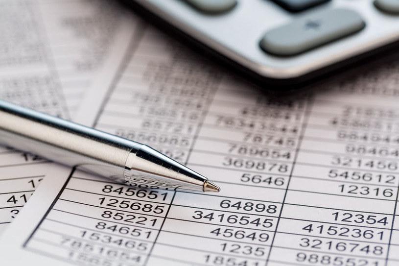 Zmiany w tzw. białej liście oraz mechanizmie podzielonej płatności (MPP) /123RF/PICSEL