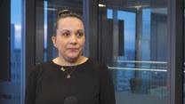 Zmiany w uldze abolicyjnej wprowadzają limit odliczenia do 1360 zł