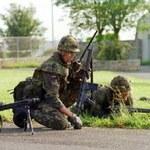 Zmiany w uposażeniu żołnierza