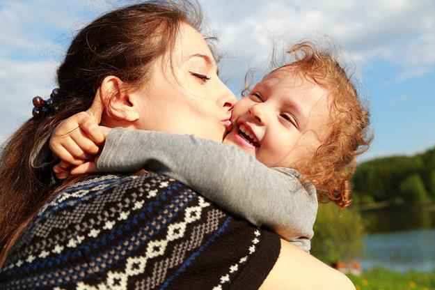 Zmiany w urlopach wychowawczych... /123RF/PICSEL