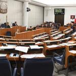 Zmiany w ustawach sądowych poparte przez Senat