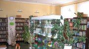 Zmiany w warmińsko-mazurskich bibliotekach
