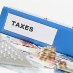 Zmiany we wpisach do CEIDG zakazów wykonywania działalności gospodarczej