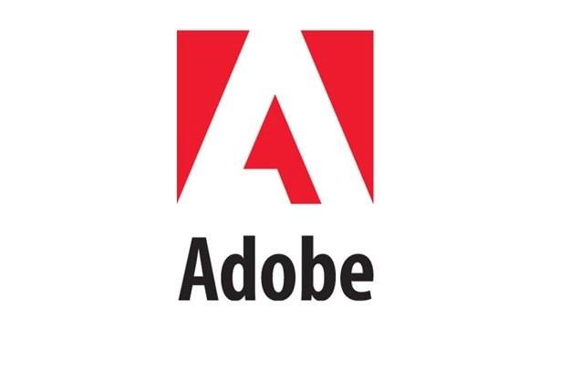 Zmiany wprowadzone w nowej wersji Adobe Lightroom dotyczą głównie obsługi nowych modeli aparatów /materiały prasowe