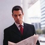 Zmiany zasad publikacji gospodarczych